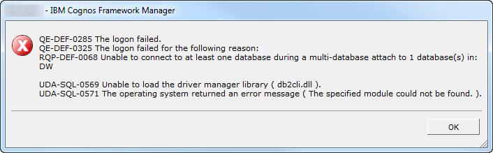 Download ibm data db2 dll injector