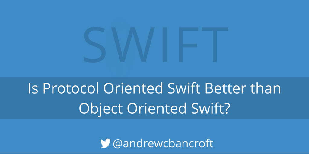 object oriented programming and answer options a Read object-oriented computation in c++ and java a practical guide to design patterns for object-oriented  object-oriented programming  answer keys.